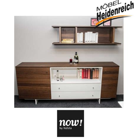 Sideboard Höhe by Now By H 252 Lsta Sideboard Plus H 228 Ngeregal Sideboards