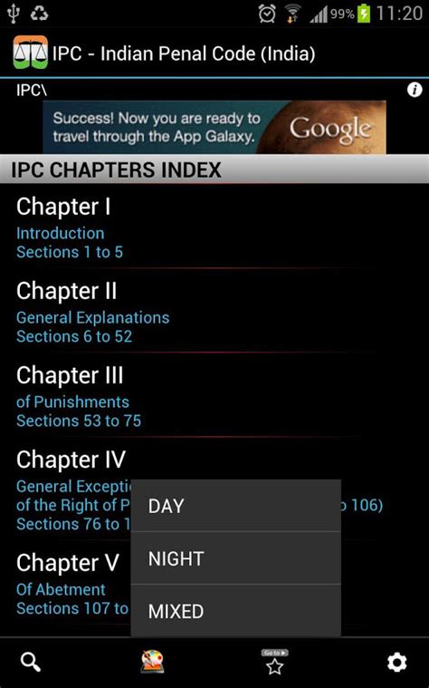 list of ipc sections full ipc sections list 28 images ipc section 498 a