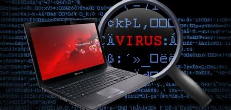 7 Deadliest Computer Viruses by 5 Most Dangerous Computer Viruses Of All Time 187 Techworm