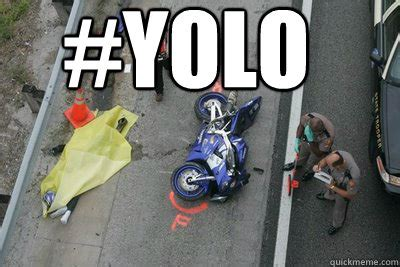 Moto Memes - yolo moto memes quickmeme