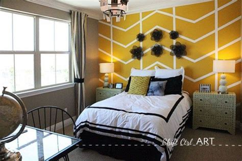 hot color trend mustard yellow decorating yellow