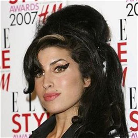 dead musician 27 club a myth study finds cbs news amy winehouse and other stars quot 27 club quot is a myth say