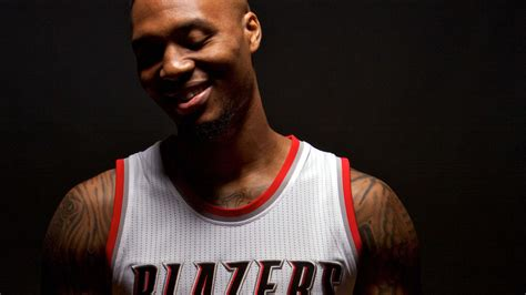 Takara Mock U Rappers by Nba Players And Actual Rappers Are Endorsing Damian