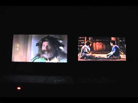 jumanji film complet vf youtube jumanji and zathura part 13 youtube