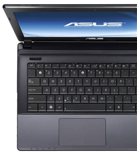 Asus Laptop Bios Key Combination notebooks ultrabooks x45c asus global
