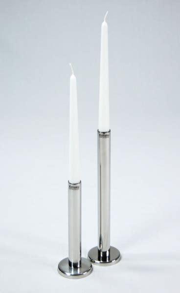 Kerzenleuchter Silber Modern by Www Roomoutfit De Kerzenleuchter Edelstahl
