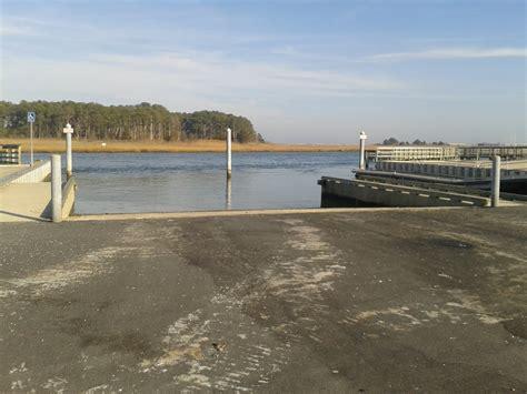 boat parking near me massey s landing boat r and fishing pier fishing