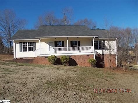 116 dean st pickens sc 29671 home for sale and real