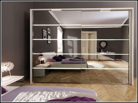 Nolte Schlafzimmer 3600 by Schlafzimmer Nolte My Way Schlafzimmer House Und Dekor