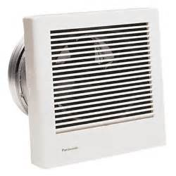 bathroom heater fan light reviews