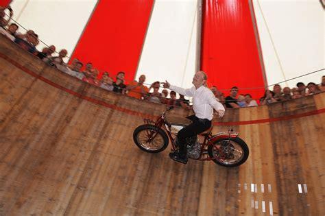 Bmw Motorrad Days Hausberg Garmisch Partenkirchen by Die 15 Bmw Motorrad Days In Garmisch Partenkirchen