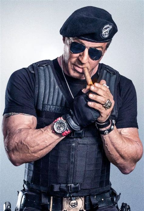 Stallone Detox by 138 Best Images About Sylvester Stallone On