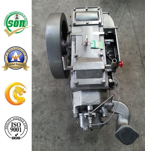 small boat gas engines china 4 stroke small water cooled marine diesel engine