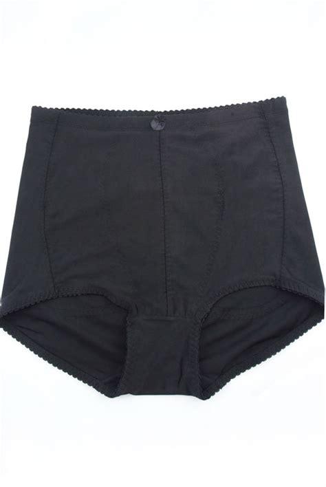 B L F Cullote culotte haute gainante