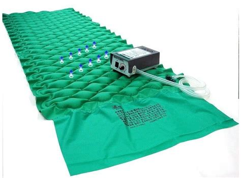 pressure sore mattress for bed sore prevention health bed air mattress hospital ebay