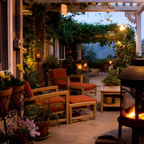 Brilliant 90  Transitional Garden Decorating Decorating