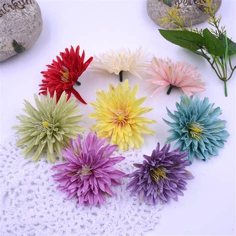 grossista fiori acquista all ingrosso gerbera fiori matrimonio da