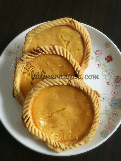 Pie Dewata Bali pie asli enaaak oleh oleh bali beli kuliner asyik
