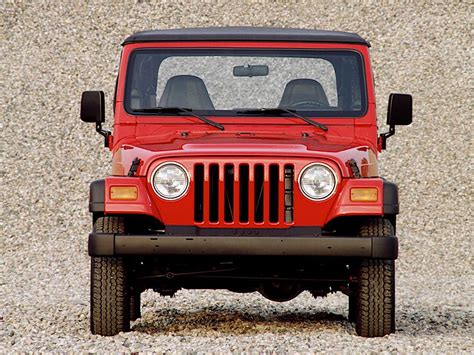 jeep models 2000 100 jeep models 2000 willys jeep about willys mb