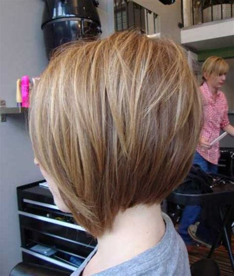Inverted Bob Hairstyles 2017 by Pretty Cool Inverted Bob Haircut Ideas For Stylish