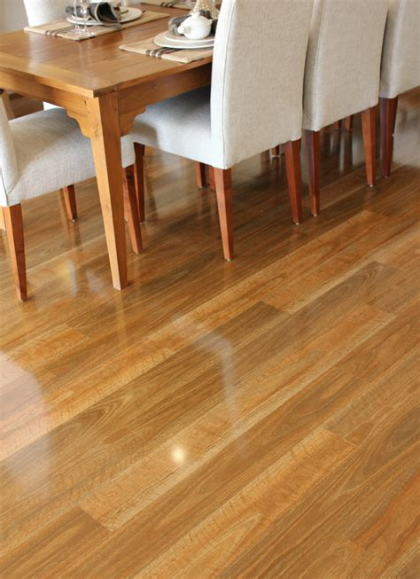 timber flooring at parquetflooring ae
