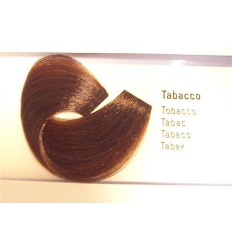 tobacco color tagli capelli 2016 colore capelli tabacco chiaro