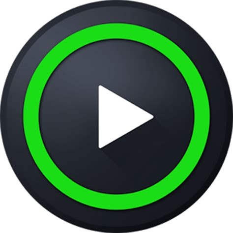 xplayer (video player all format) v1.3.0.2 apk latest apps