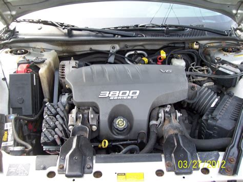 how do cars engines work 2005 pontiac grand am transmission control pontiac grand prix questions can you put a 3800 v6 out of a 2001 grand prix into a 1995 grand