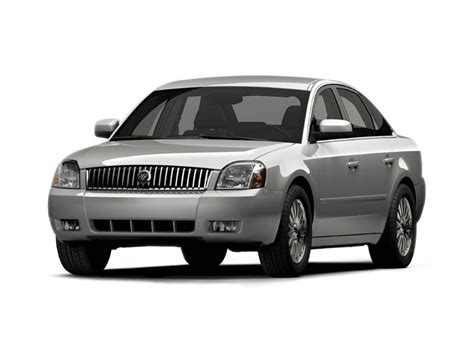 how does cars work 2006 mercury montego head up display image 2005 mercury montego size 800 x 600 type gif posted on december 31 1969 4 00 pm