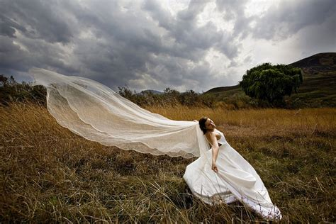 trash the dress reaches south africa trash the dress reaches south africa