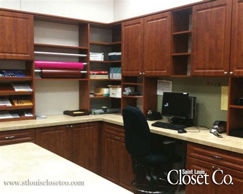 St Louis Closet Co by St Louis Closet Commercial Lockers Offices