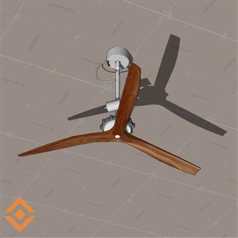 boffi air  model formfonts  models textures