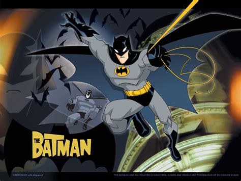 batman the the batman images wallpapers hd wallpaper and background