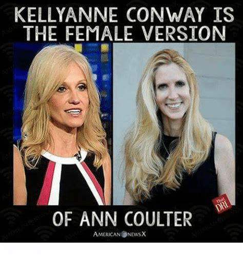 Ann Coulter Memes - funny anne coulter memes of 2017 on sizzle community