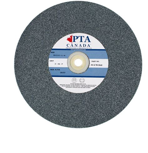5 inch bench grinding wheel premium tool abrasives ultra grind bench grinding wheels