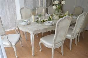 dining room sets painted image