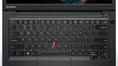 Keyboard Laptop Lenovo T410 lenovo thinkpad s431 notebookcheck net external reviews