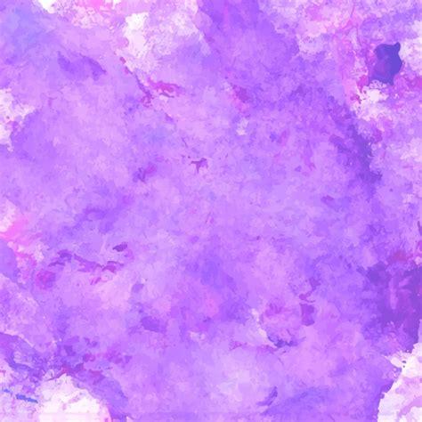 purple background images purple background images