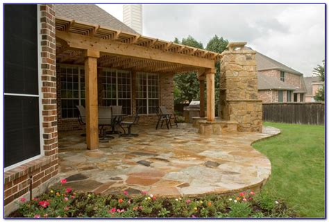 Good looking Backyard Covered Patio Design Ideas   Patio