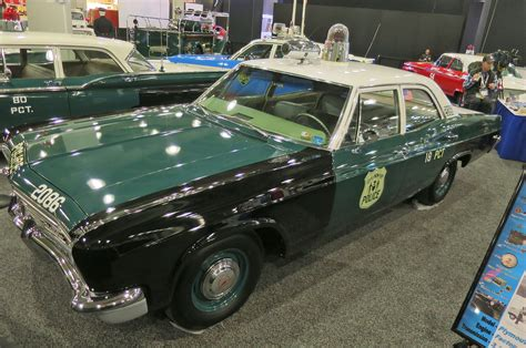 nypd new cars vintage nypd cars of the 2016 new york auto show