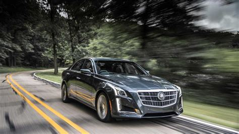 cadillac hd cadillac cts v wallpaper hd www imgkid the image
