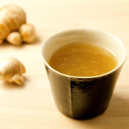 夜中に咳が止まらない時の対策法は生姜湯。咳止め効果あり | 真実を追求するブログ