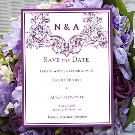 Date At Wedding Shop save the date invitations diy printable cards ideas