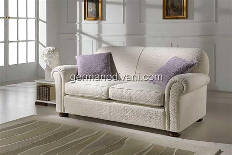 divano letto genova germano divani divani classici genova divani su misura a
