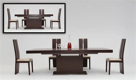 modern la furniture valuable tips when buying oak modern furniture la