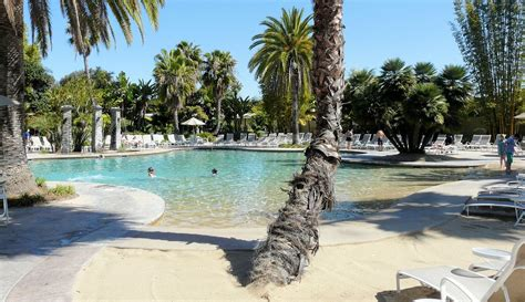 friendly beaches california best family friendly hotel pools in southern california california beaches
