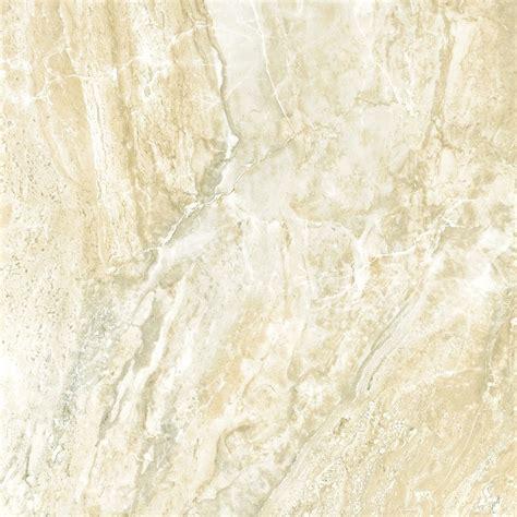 onyx stone series tile and stone international