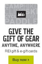 Where To Buy Rei Gift Cards - ghost whisperer clothing wardrobe on pinterest melinda gordon ghost whisperer and