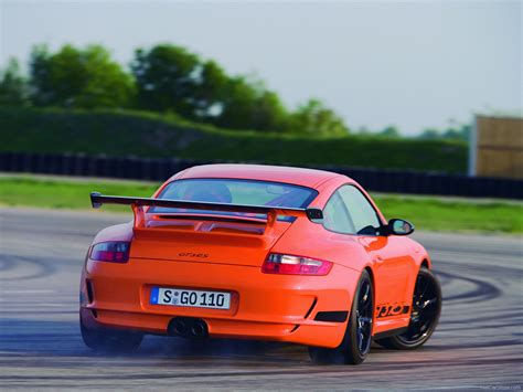 orange porsche image gallery orange porsche 911