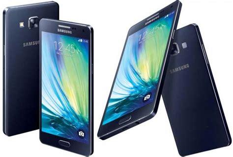 Samsung A5 Di Okeshop Samsung Galaxy A5 Nuovo Ritardo A Causa Di Problemi Di